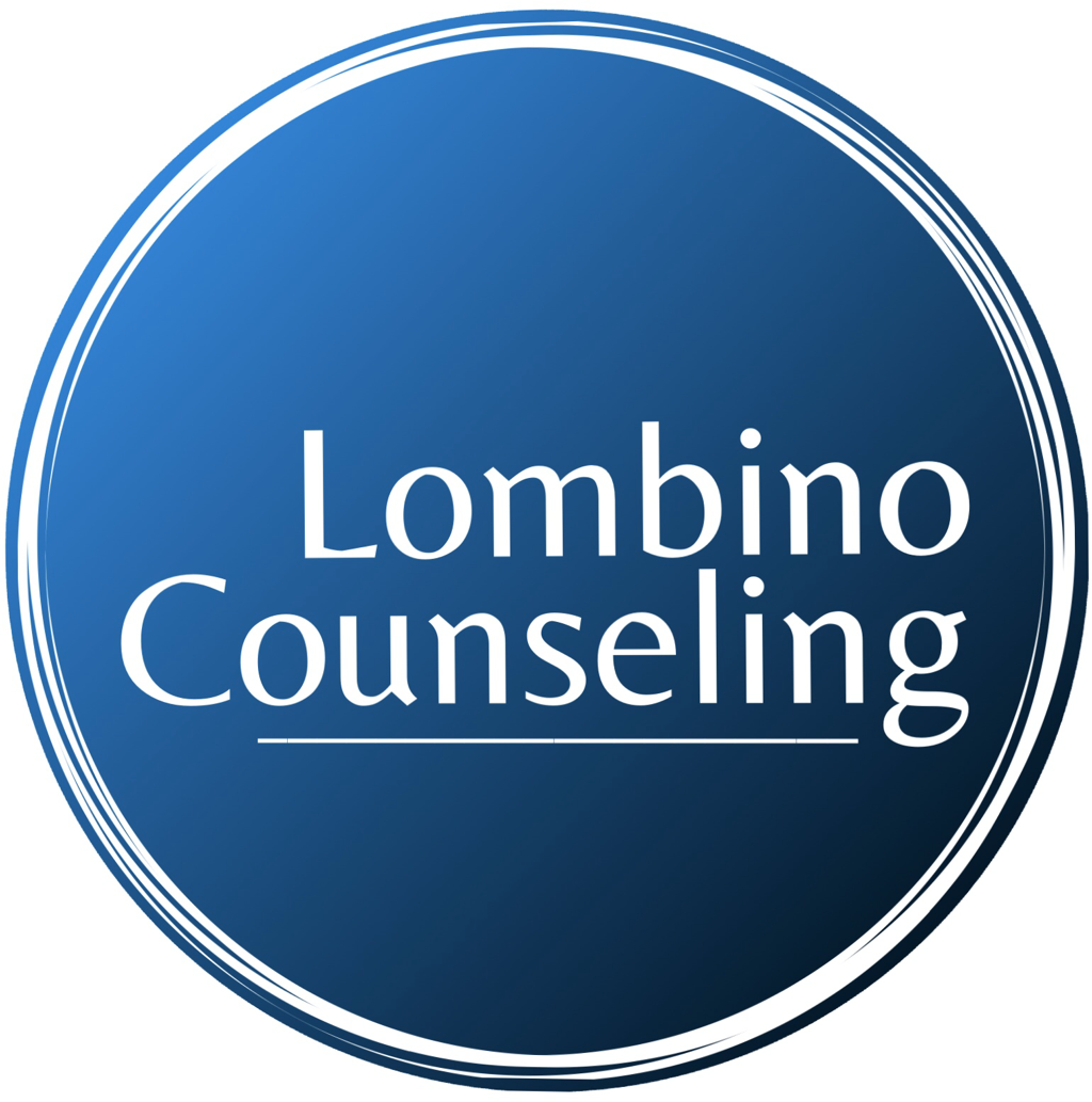 Lombino Counseling Therapist Lawyer